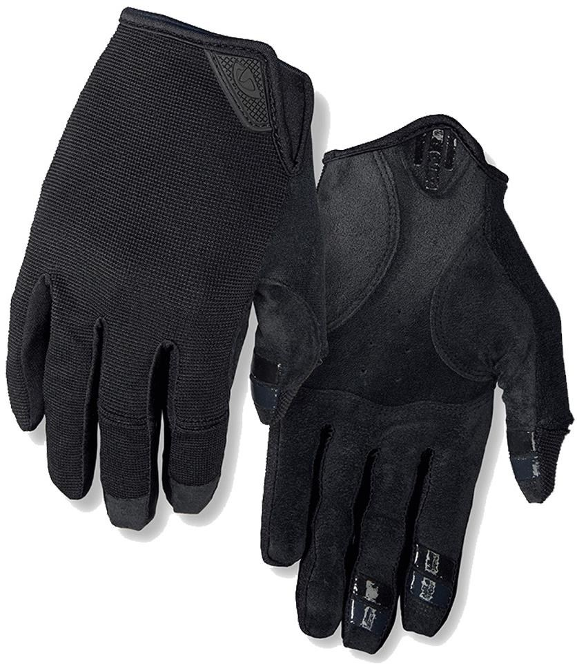 Giro - DND   bike glove