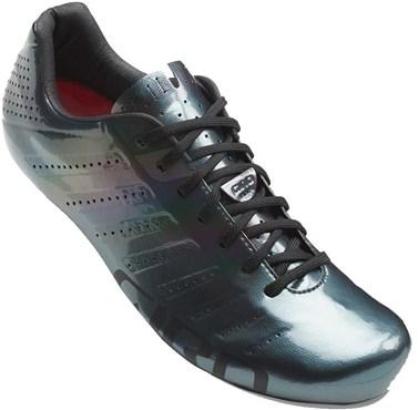 Giro Empire SLX Road Cycling Shoes