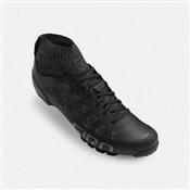 Giro Empire VR70 Knit SPD MTB Shoes