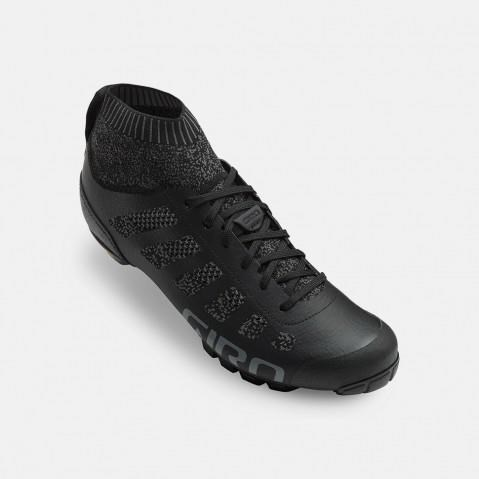 Giro Empire VR70 Knit SPD MTB Shoes | Shoes and overlays