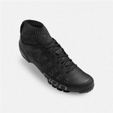 Giro Empire VR70 Knit SPD MTB Shoes | Sko