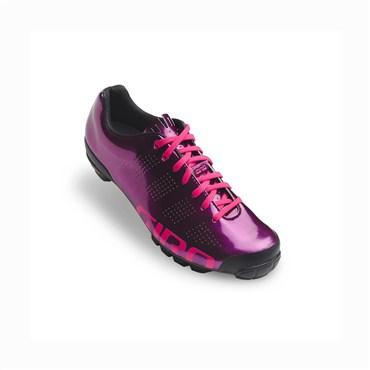 Giro Empire VR90 Womens SPD MTB Shoes