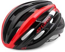 Giro Foray Road Helmet 2019
