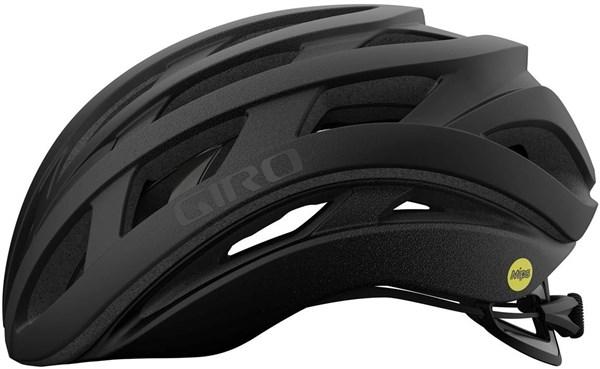 Giro Helios Spherical Road Cycling Helmet