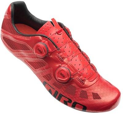 Giro - Imperial | cycling shoes
