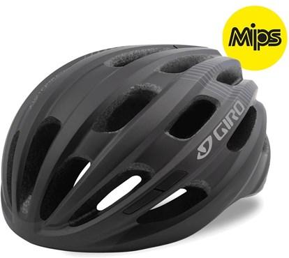 Giro Isode MIPS Road Cycling Helmet