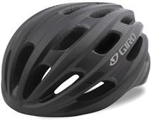 Giro Isode Road Cycling Helmet