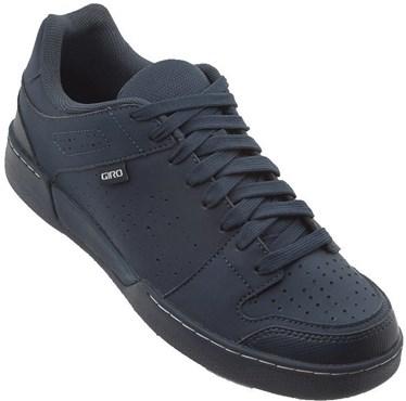 Giro Jacket II Flat MTB Shoes
