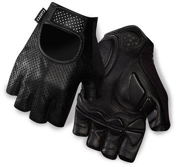 Giro LX Performance Mitts Short Finger Gloves