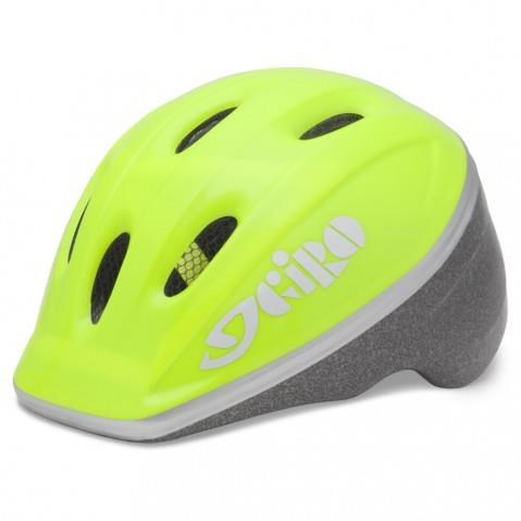 Giro ME2 Kids Helmet 2018 | Helmets