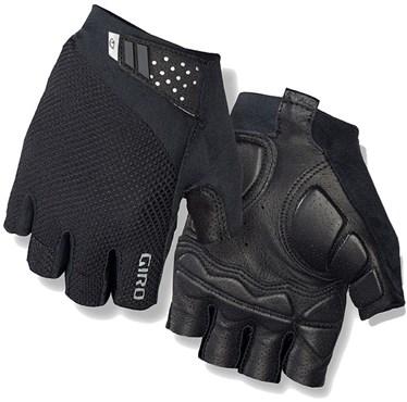 Giro Monaco II Gel Mitts Short Finger Gloves