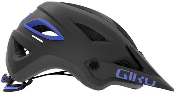 Giro Montara Mips Womens MTB Cycling Helmet