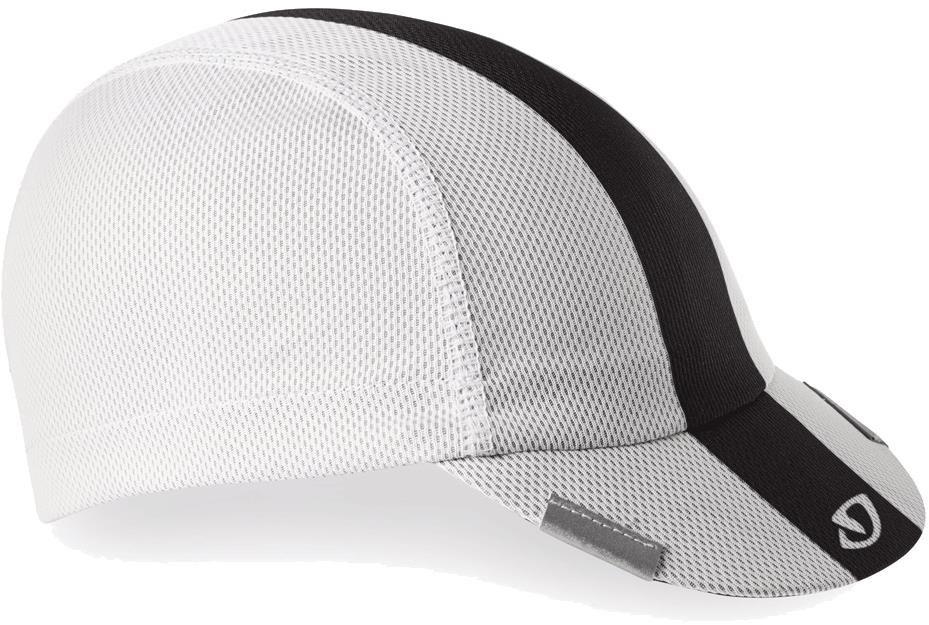 Giro Peloton Cap | Hovedbeklædning