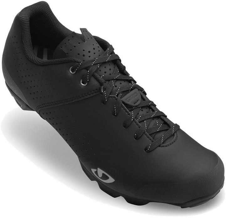 Giro Privateer Lace MTB Cycling Shoes | Sko