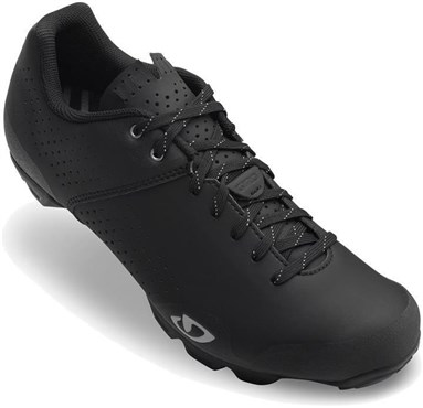 Giro Privateer Lace MTB Cycling Shoes