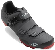 Giro Privateer R SPD MTB Shoes