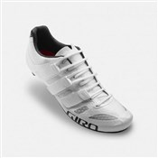 Giro Prolight Techlace Road Cycling Shoes 2018