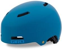Giro Quarter FS BMX/Skate Helmet 2019