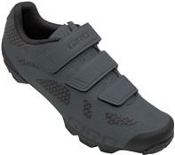 Giro Ranger MTB Cycling Shoes