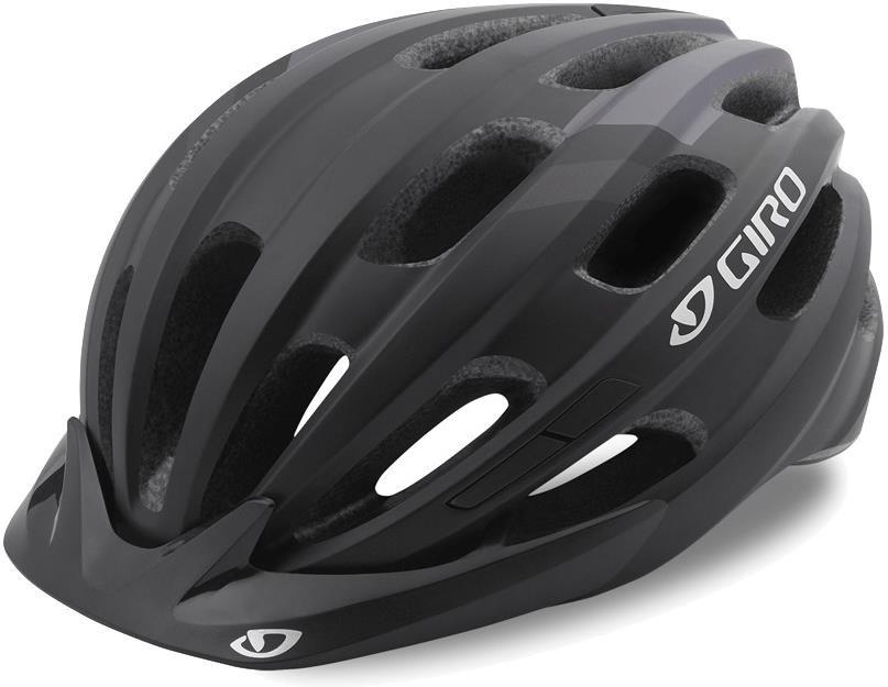 Giro Register Road Cycling Helmet | Helmets
