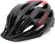 Giro Revel MTB Helmet 2017