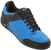 Giro Riddance Flat MTB Cycling Shoes