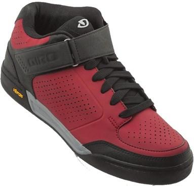 Giro Riddance Mid Flat MTB Shoes