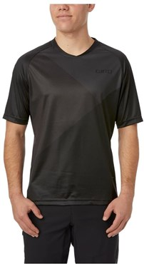 Giro Roust Short Sleeve Jersey