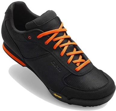 29904997eb05 Giro Rumble VR SPD MTB Cycling Shoes