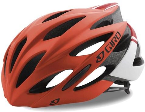 Giro Savant Road Helmet 2019