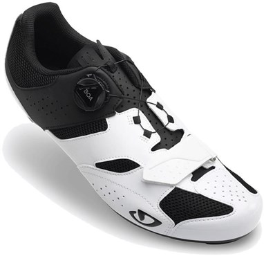 Giro - Savix | cycling shoes