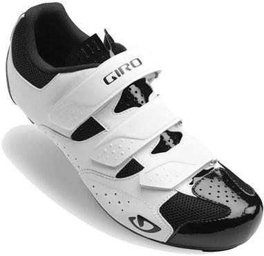 Giro Techne Road Cycling Shoes 2018