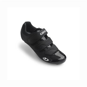 Giro Techne Womens Road Cycling Shoes