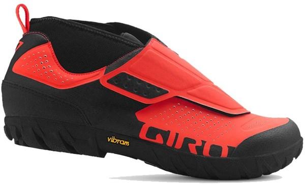 Giro Triathlon Shoes Review