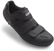 Giro Trans E70 Road Shoes 2017