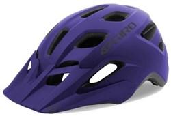 Giro Tremor Youth/Junior Cycling Helmet