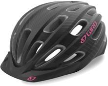 Giro Vasona Womens Road Cycling Helmet