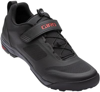 Giro Ventana Fastlace MTB Cycling Shoes