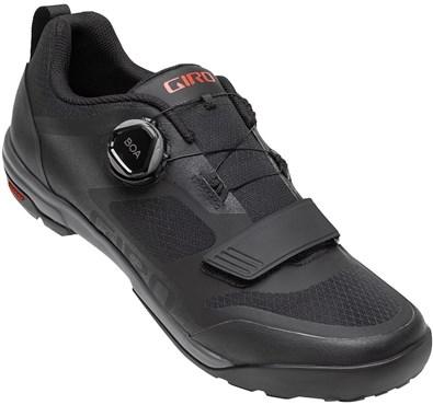 Giro Ventana MTB Cycling Shoes
