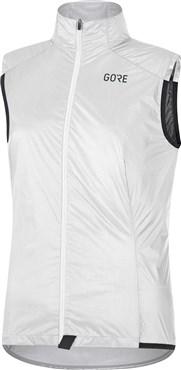 Gore Ambient Womens Vest