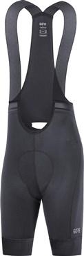 Gore Ardent Womens Bib Shorts+