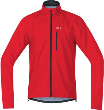 Gore C3 Gore-Tex Active Jacket  9aca6df83