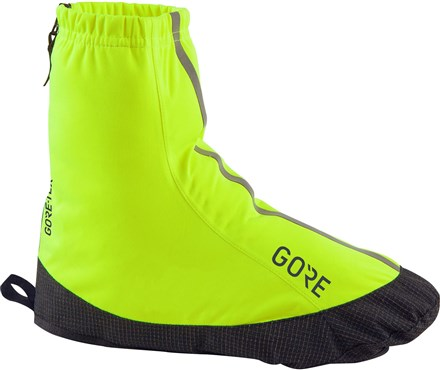 Gore C3 Gore-Tex Light Overshoes