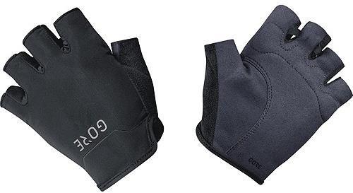 Gore C3 Short Finger Gloves