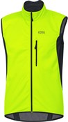 Gore C3 Windstopper Cycling Gilet