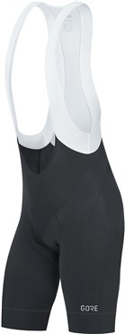 Gore C5 Bib Shorts | Bukser