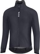 Gore C5 Gore-Tex Infinium Thermo Jacket