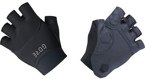 Gore C5 Vent Short Finger Gloves
