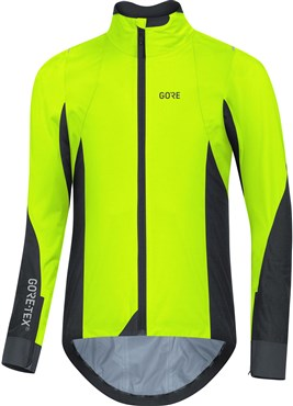 Gore C7 Gore-Tex Active Jacket  fd3aa2758