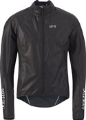 Gore C7 Gore-Tex Shakedry Jacket SS18